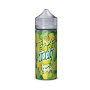 Tango Mango E Liquid by Frooti Tooti 60ml