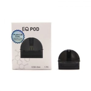 INNOKIN EQ REPLACEMENT POD