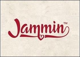 Jammin Vape Co