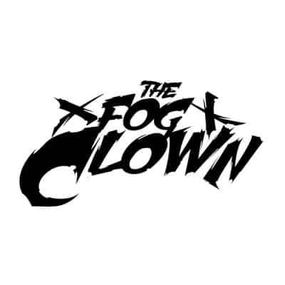 Fog Clown