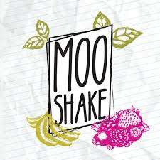 Moo Shake by Nasty Juice