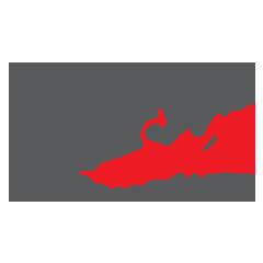 Nasty Salt