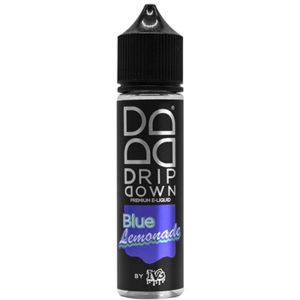 Blue Lemonade by Drip Down - I VG