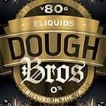 Dough Bros Eliquid